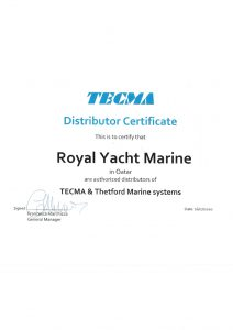 tecma_certificate