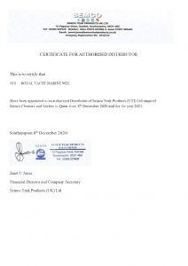 semco_certificate