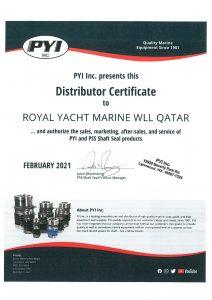 pyi-certificate